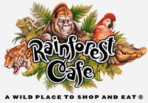 Logo_rainforestcafe2