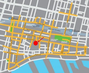 map_montrealSL3