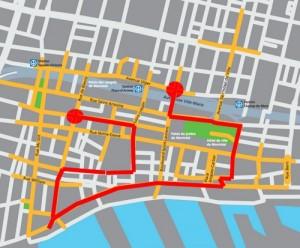 map_montrealSL4