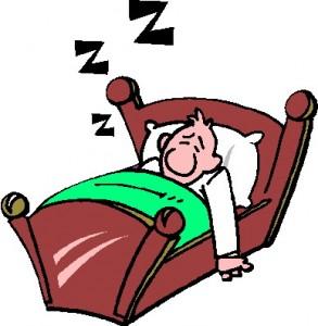 dormir-gifs-animes-8374191