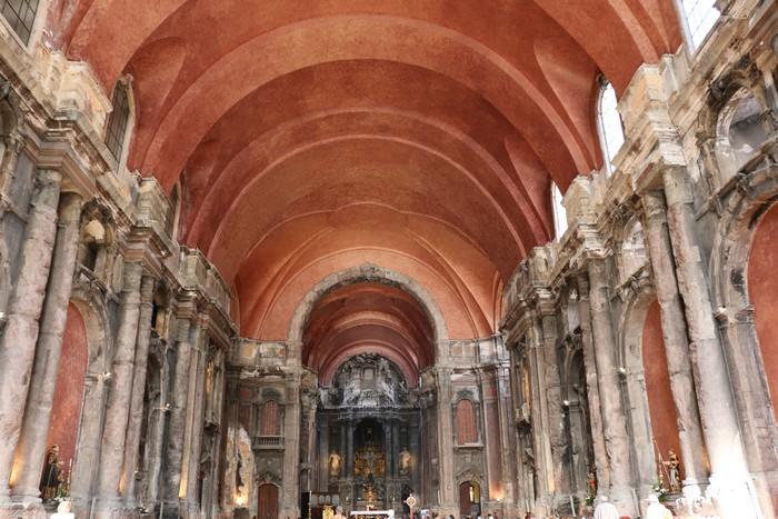 Eglises et Cathédrale